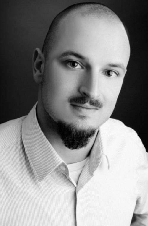 Kommunikations- und Sprachwissenschaftlers Felix Müller: Social Media Marketing, Management und Monitoring