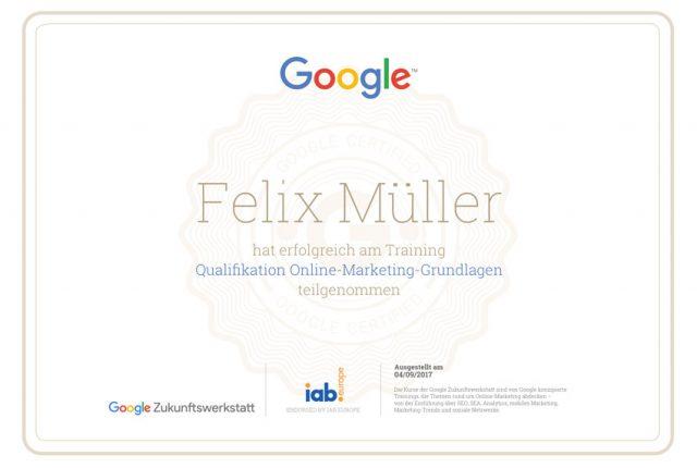 Google-Zukunftswerkstatt-Ze