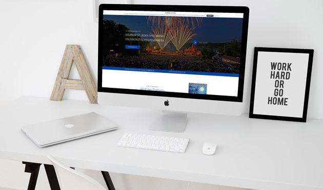stoertebeker-festspiele-webseite-seo